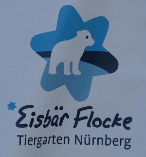 080416_flocke16.JPG