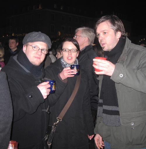 081212_bloggertreffen10.JPG