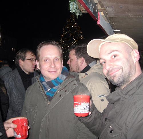 081212_bloggertreffen12.JPG