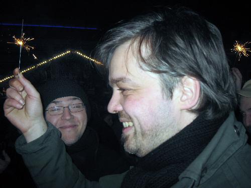 081212_bloggertreffen5.JPG
