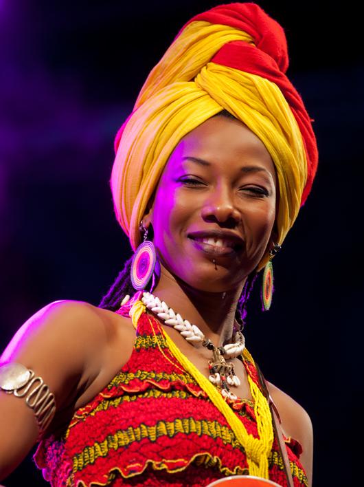 Fatoumata-Diawara8