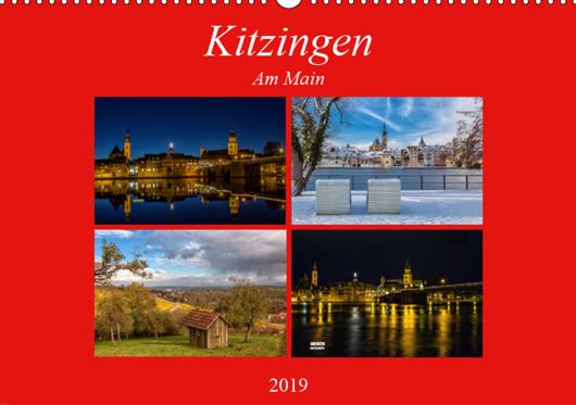 Kalender-2019-Kitzingen-am-Main