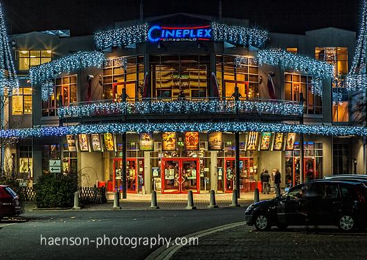 Cineworld-Mainfrankenpark-Dettelbach-an-Weihnachten