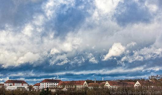 wolken-marshall-heights-530