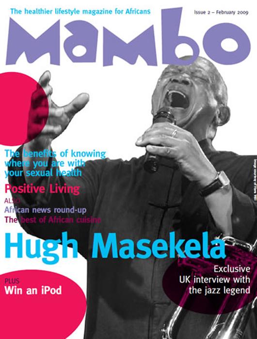 Hugh-Masekela-Mambo