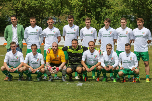 Mannschaftsfoto-TSV-Abtswind