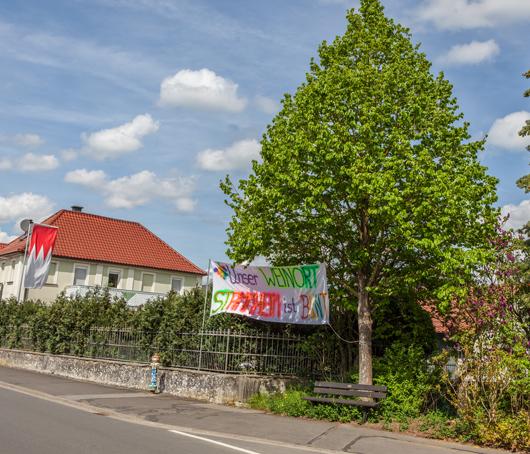 Willkommen-im-bunten-Stammheim-3