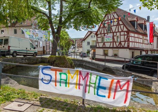 Willkommen-im-bunten-Stammheim-6