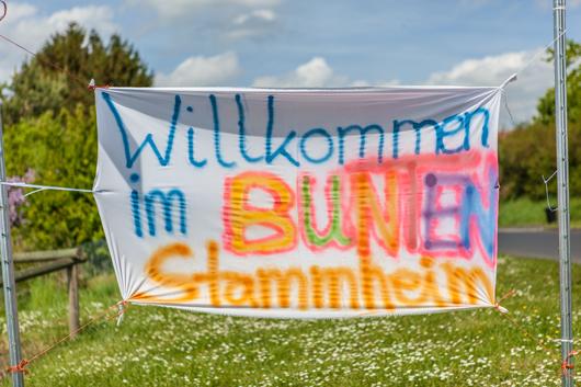 Willkommen-im-bunten-Stammheim-7