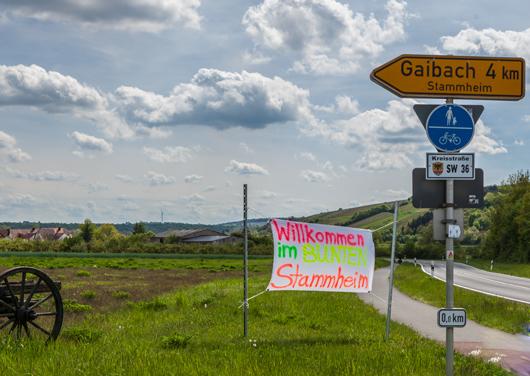 Willkommen-im-bunten-Stammheim