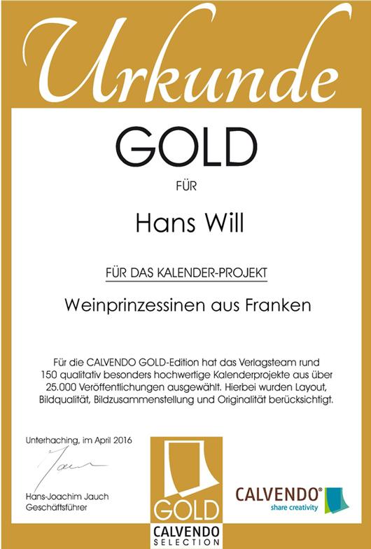 gold-530