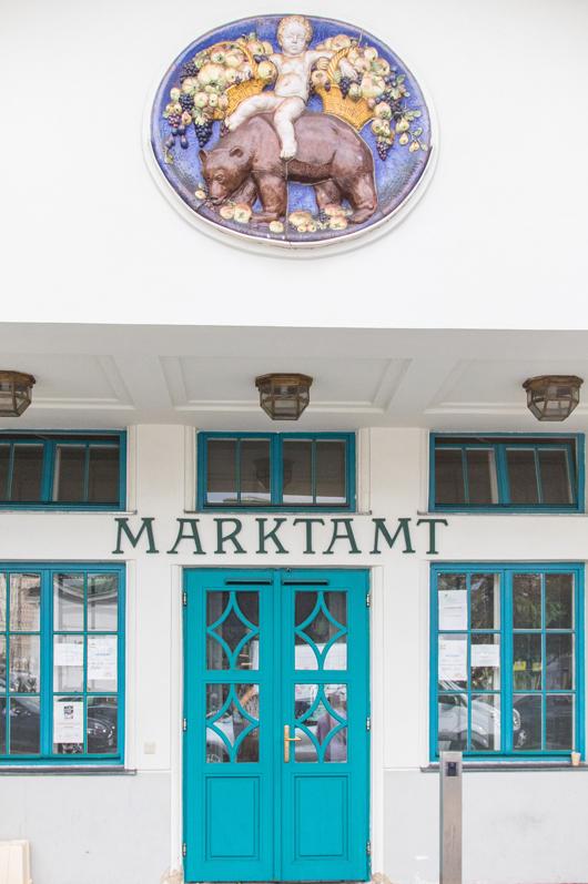 Naschmarkt-wien-Marktamt