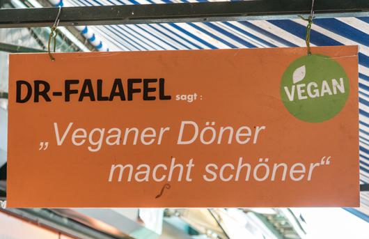 Naschmarkt-wien-Veganer-Doener-macht-schoener
