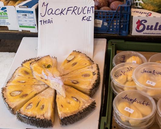 Naschmarkt-wien-jackfrucht