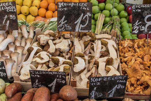 Naschmarkt-wien-pilse