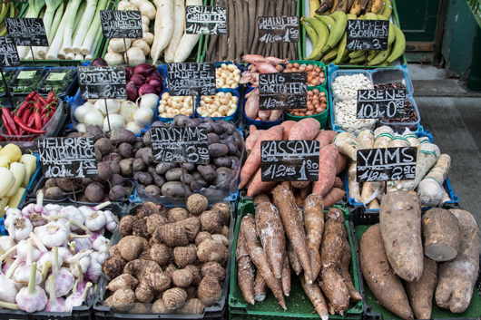Naschmarkt-wien-yam