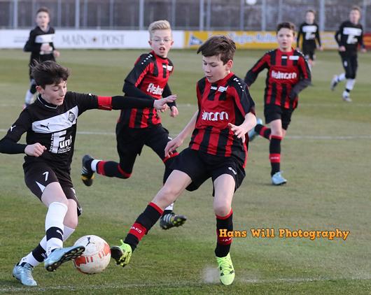 Bayern-Kitzingen-U13---2