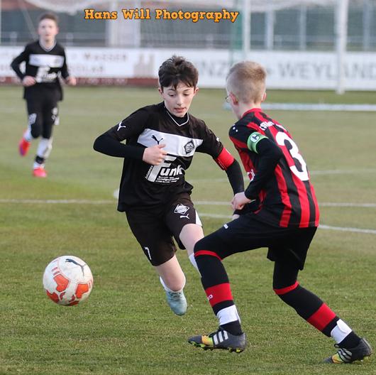 Bayern-Kitzingen-U13---4