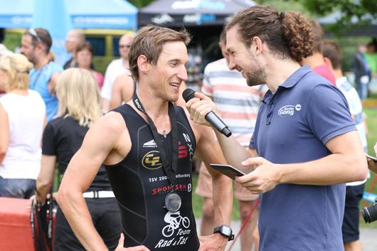 Andreas-Lassauer-Sieger-Olympische-Distanz-im-Interview