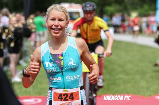 Eleisa-Haag-Siegerin-Olympische-Distanz