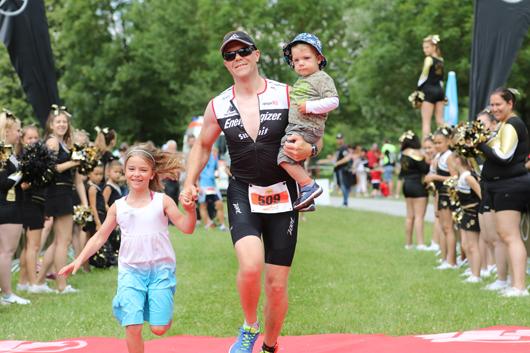 Franz-Mantel-Finisher-Olympische-Distanz