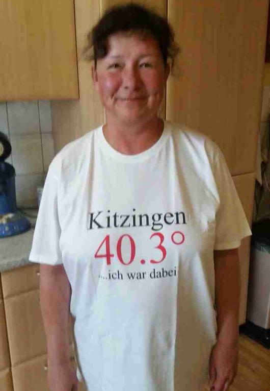 Kitzingen-40,3-Grad-ich-war-dabei