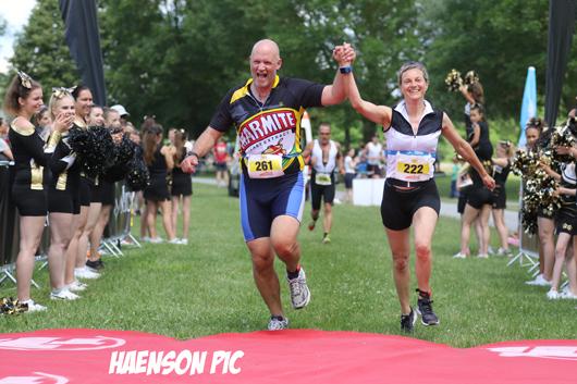 merrie-tessa-matthias-Hammer-finisher-sprintdistanz