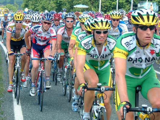 Deutschland-Deine-Tour---d-Tour-2003