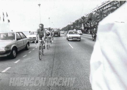 Nizza-1990