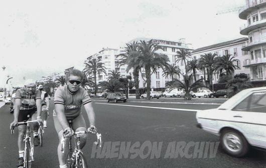 Nizza--28-05-1990