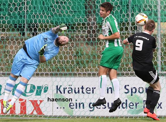 Florian-Warschecha--Daniel-Oppel