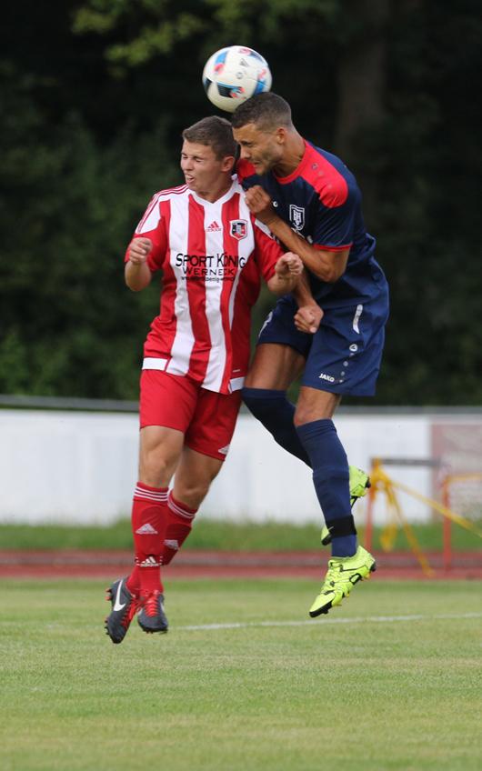 Philipp-Baldauf-und-Jeffreey-Karl-im-Zweikampf