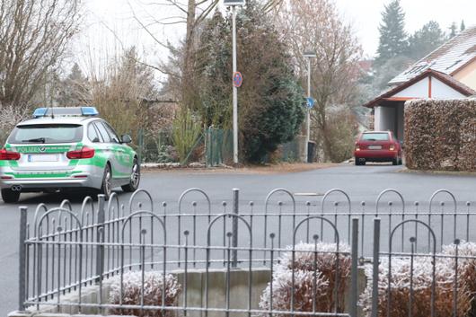 Familientragödie-in-Kitzingen