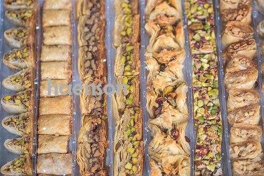 Baklava-aus-dem-Libanon