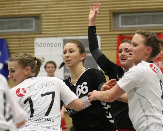 Handball-HSV-Bergtheim--ASV-Dachau-Bayernliga-wo-ist-der-ball
