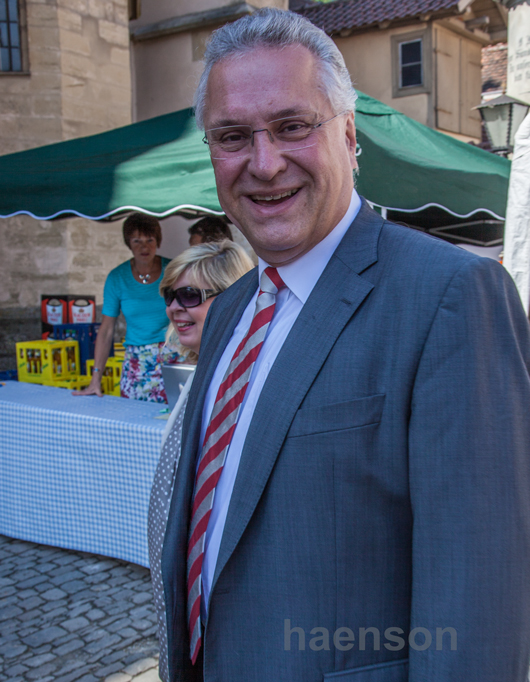 Joachim-Herrmann--Bayerischer-Staatsminister-des-Innern