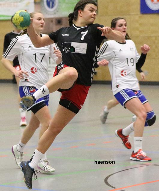 Lisa-Seibert-7-Caroline-Karg-17-Sarah-Gramenz-19