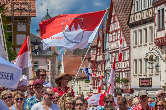 Tag-der-Franken-in-Kitzingen
