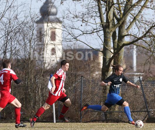 Marcial-Weisenseel-TSV-Unterpleichfeld