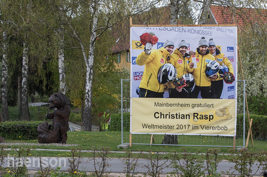 Christian-Rasp-Weltmeister-im-Viererbob-Mainbernheim
