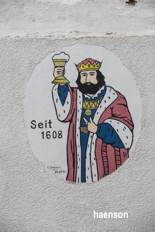 seelmann-Bräu-Zettmannsdorf