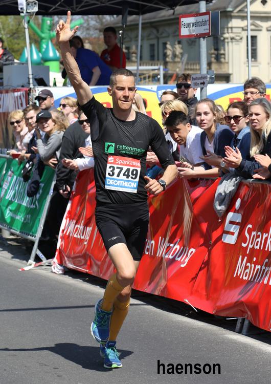 Nico-Jahreis---SC-Sparkasse-Hochfranken-Gewinner-10-km-Lauf-Residenzlauf