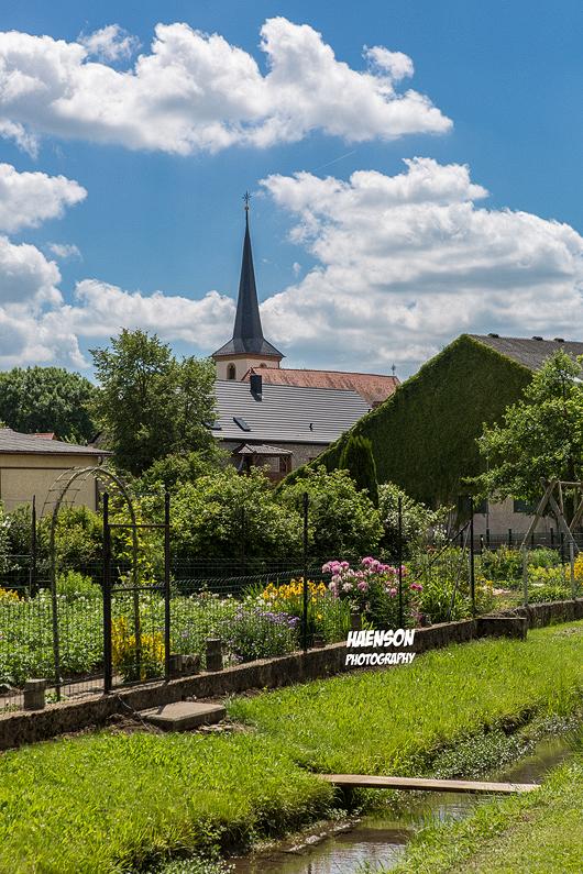 Idylle-pur-Bolzhausen-im-Ochsenfurter-Gau