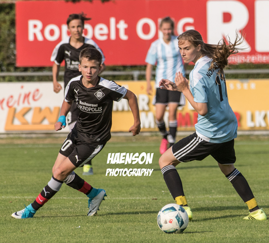 Verbandsauswahl-Nordbayern-U15-Juniorinnen-U15-Bayern-Kitzingen-4