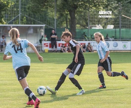 Verbandsauswahl-Nordbayern-U15-Juniorinnen-U15-Bayern-Kitzingen-8