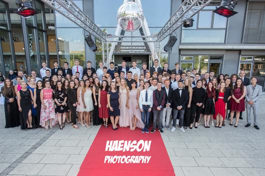 Abschlußfoto-Realschule-Kitzingen-2017
