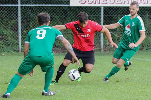Kreispokal-Repperndorf--SSV-null-sechs-kitzingen-fussball-dreikampf