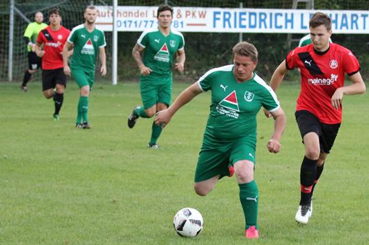Kreispokal-Repperndorf--SSV-null-sechs-kitzingen-fussball-repperndor-alt-gegen-jung