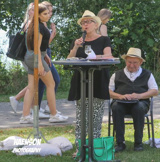 Unterfränkische-Kulturtage-Kitzingen-Lesung-Denninger-Böhm-3