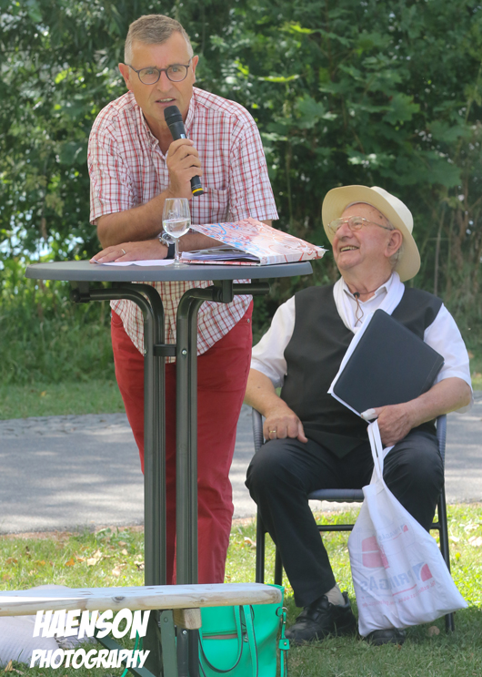 Unterfränkische-Kulturtage-Kitzingen-Lesung-Denninger-Böhm-launige-Eröffnung-Ralf-Hartner